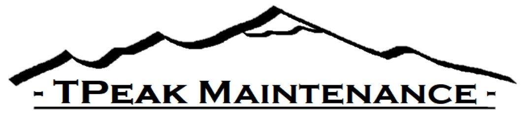 TPeak Maintenance, LLC